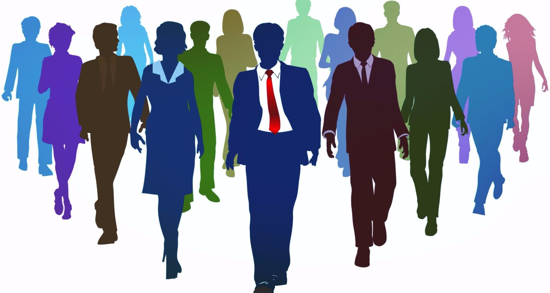 Difference of Advantages and Disadvantages of Diversity Management - ilearnlot