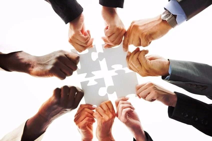 Diversity Management - ilearnlot