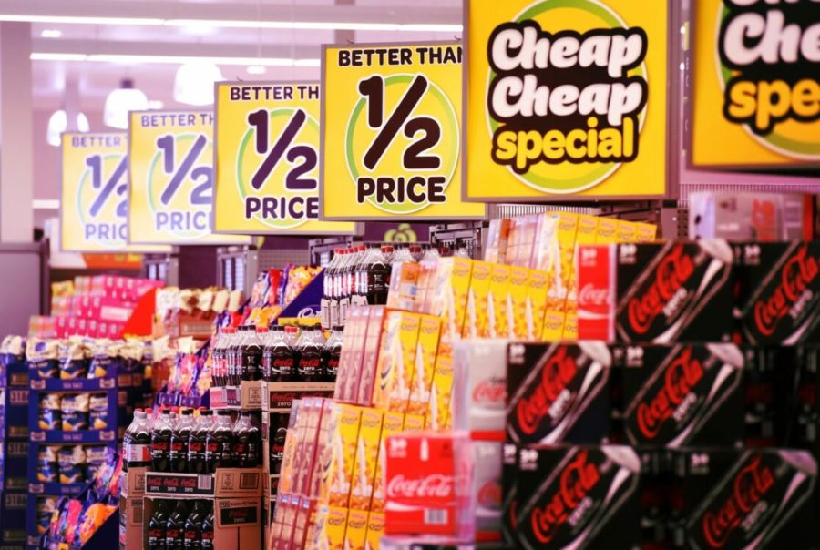 Do you Know Price Perception and Pricing Strategy