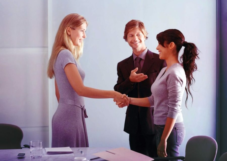 Positive-Relationships-with-Individual-and-Organization-Outside