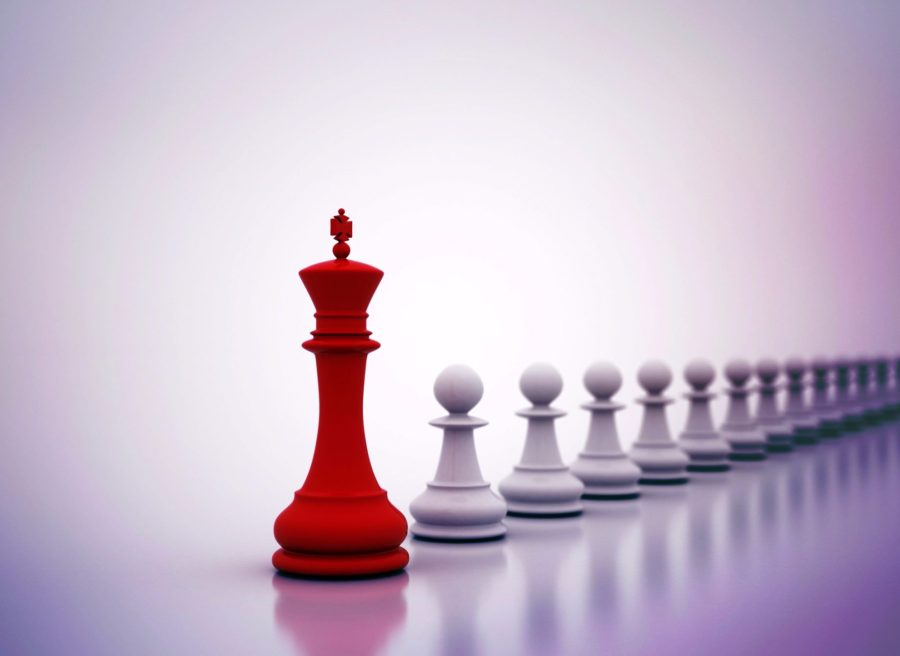 What is Importance of Leadership - ilearnlot