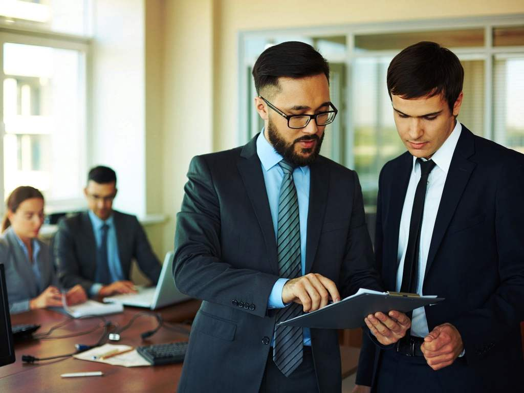 What is corporate entrepreneurship Meaning and Definition - ilearnlot