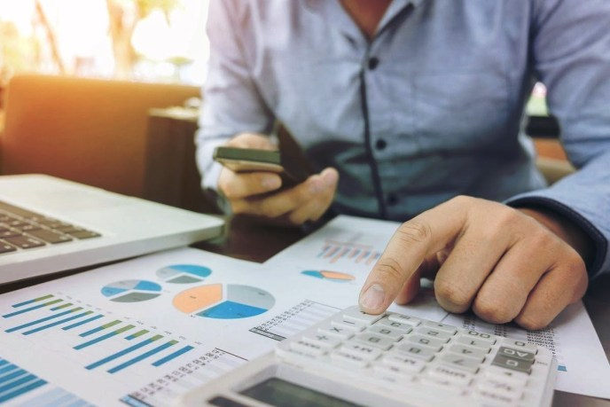 What are the Major Types of Financial Decisions - ilearnlot