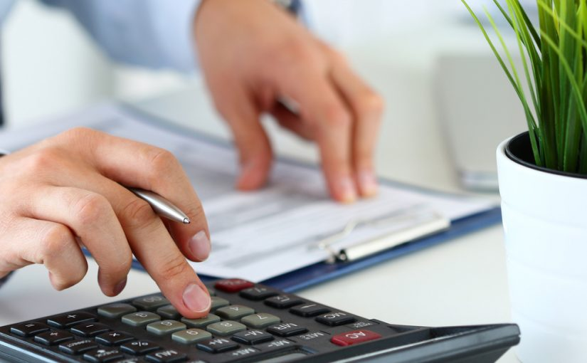 Financial Management Definition Features and Scope - ilearnlot