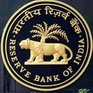 The Objectives and Functions of RBI (Reserve Bank of India) - ilearnlot