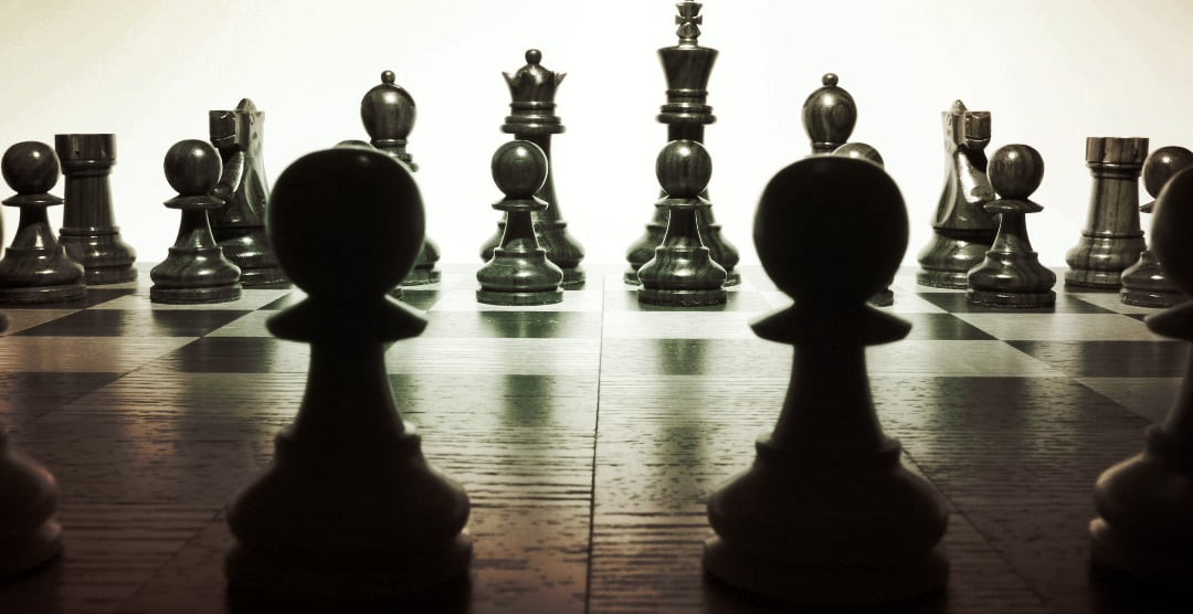 The Rationale of Strategic Human Resource Management (SHRM) - ilearnlot
