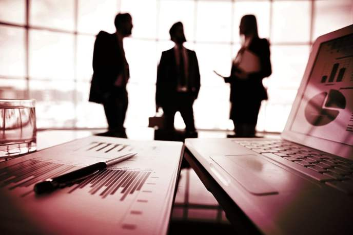 Market-Based Management_ Meaning Principles and Dimensions - ilearnlot