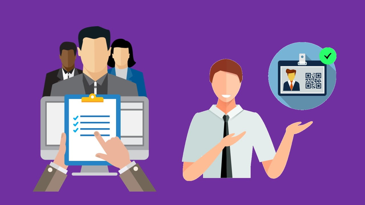 What is the Purpose and Importance of Recruitment - ilearnlot