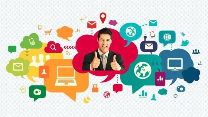 Define Entrepreneurial Marketing and SME - ilearnlot