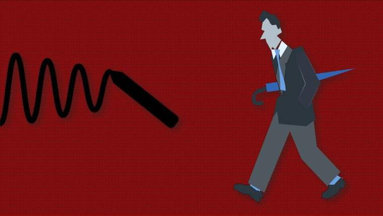Bullwhip Effect in Supply Chain Management