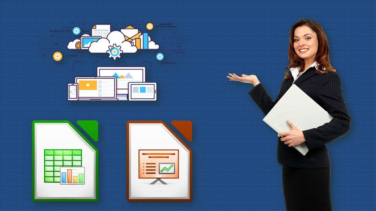 Explanation of Financial Statements Objectives Importance and Limitations ilearnlot