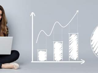 What is Financial Analysis Meaning Objectives and Types