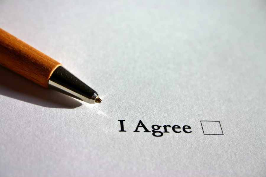What are the Principles of the Contract of Insurance Define