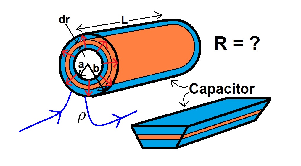 Physics Electricity And Magnetism Parallel Electrical Circuit