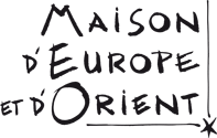 maisoneuropeorient