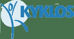 logo_kyklos