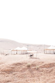 Scarabeo camp - Travel Photography