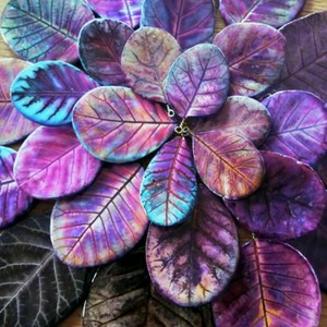 Cotinus_pigments