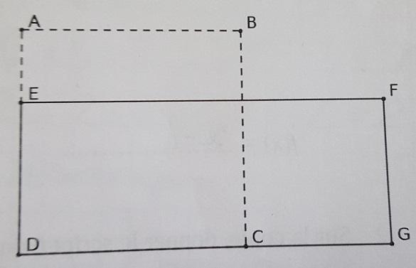 exprimer l aire en fonction de x