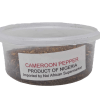 Cameroon_Pepper