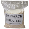 Monarch_Wheatlet