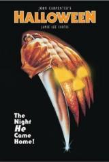 La Nuit des masques (Halloween, 1978)