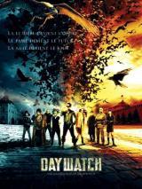 Daywatch (Dnevnoy Dozor: Mel Sudbi)