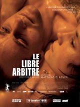 Le Libre Arbitre (Der freie Wille)