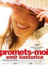 Promets-moi (Zavet)