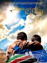 Les Cerfs-volants de Kaboul (The Kite Runner)