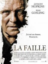 La Faille (Fracture)