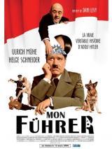 Mon Führer (Mein Führer – Die wirklich wahrste Wahrheit über Adolf Hitler)