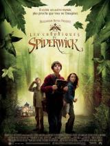 Les Chroniques de Spiderwick (The Spiderwick Chronicles)