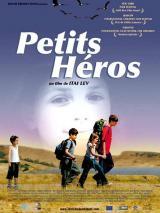 Petits héros (Giborim ktanim)