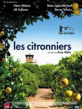 Les Citronniers (Lemon Tree)