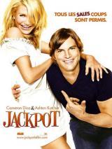 Jackpot (What happens in Las Vegas)