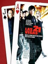 Las Vegas 21 (21)