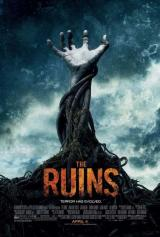 Les Ruines (The Ruins)