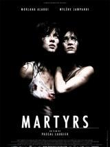 Martyrs, le bien-nommé : le dénouement ?