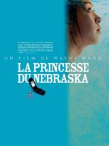 La princesse du Nebraska (The Princess of Nebraska)