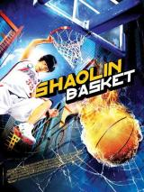 Shaolin Basket (Kung Fu Dunk)