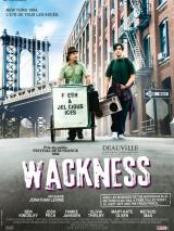 Wackness (The Wackness)