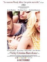 Vicky Cristina Barcelona: un guiri de luxe dans la capitale catalane