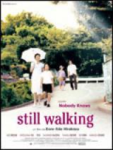 Still Walking (Aruitemo, Aruitemo)
