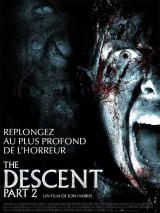 The Descent : Part 2 (The De2cent)