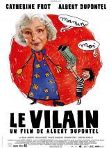 Le Vilain
