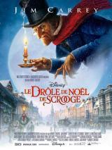 Le Drôle de Noël de Scrooge (Disney's A Christmas Carol)