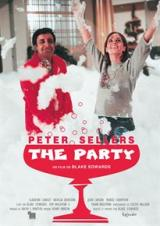 The Party (Blake Edwards, 1968)