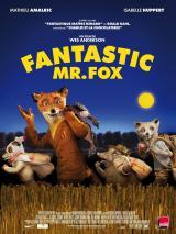 Fantastic Mister Fox