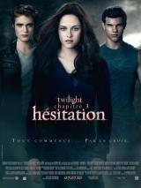 Twilight – Chapitre 3 : hésitation